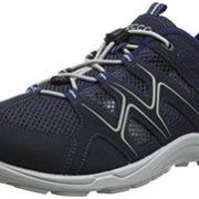 ECCO 爱步 男士Terracruise Lt低帮登山鞋  到手约426.39元