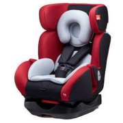 goodbaby 好孩子 CS773 高速儿童安全座椅 0-7岁