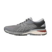 ASICS 亚瑟士 1012A026 GEL-KAYANO 25 女款跑鞋