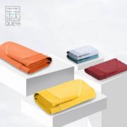 【蒛一旗舰店】进口莫代尔纯棉内裤5条装19.11元