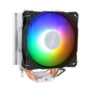 SAMA 先马 冰甲1A CPU散热器
