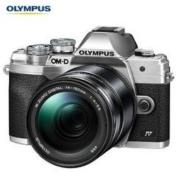 OLYMPUS 奥林巴斯 E-M10 MarkIV-14-150mm II 数码相机