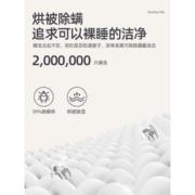 CAI YANG 彩阳 电热毯 70*150cm