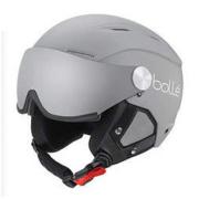Bollé Backline Visor 中性款滑雪头盔