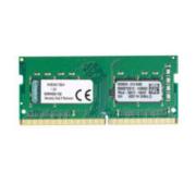 Kingston 金士顿 DDR4 2400MHz 笔记本内存 8GB