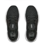 UNDER ARMOUR 安德玛 HOVR Phantom 3022600 女子跑鞋