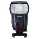 Canon 佳能 SPEEDLITE 600EX II-RT 闪光灯2999元包邮