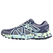 361° Q弹国际线 Y753 女士跑步鞋