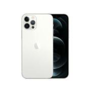 Apple 苹果 iPhone 12 Pro系列 A2408国行版 手机 银色 128GB