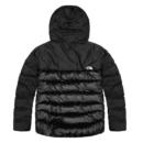 The North Face北面 男800蓬透气户外20冬季羽绒服