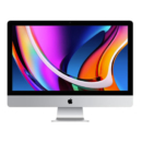 Apple iMac 【2020新款 】27 英寸5K屏一体机