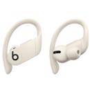 Beats Powerbeats Pro 完全无线高性能耳机