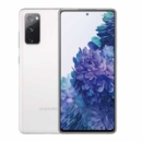三星 Galaxy S20 FE 5G(SM-G7810)双模5G手机8+128G