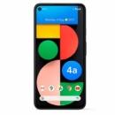 Google Pixel 4a 5G手机128GB
