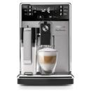 Saeco PicoBaristo 级自动浓缩咖啡机