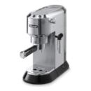 德龙EC680M DEDICA 浓缩咖啡机
