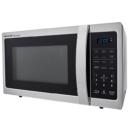 Sharp 夏普 Microwaves ZSMC0912BS 台式微波炉