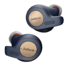 Jabra Elite Active 65t 真正的无线蓝牙耳塞