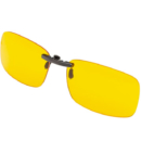 PROSPEK 防蓝光眼镜夹片