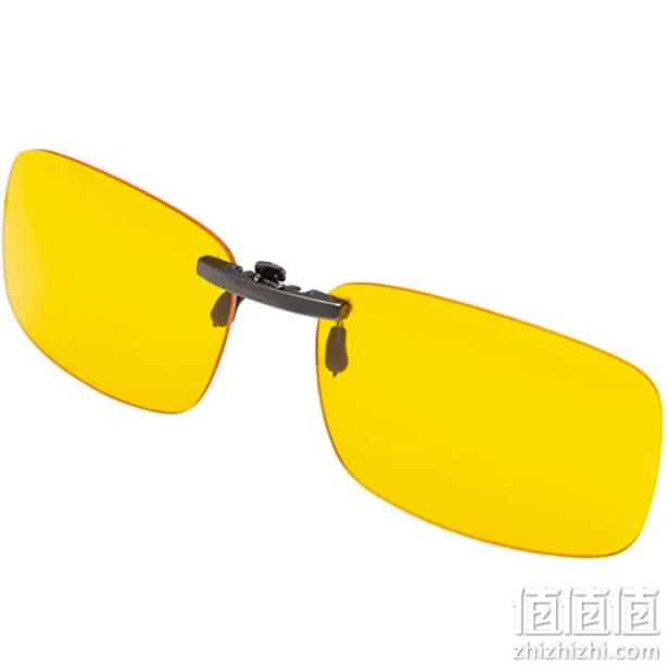 防蓝光眼镜排行榜