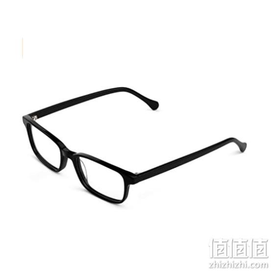 防蓝光眼镜哪款好?