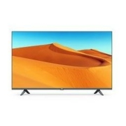 MI 小米 L43M5-EK 液晶电视 43英寸1385元