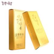 香港顺香 黄金砖年糕礼盒450g