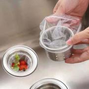 居家日用厨房水槽排水口过滤网地漏防堵神器