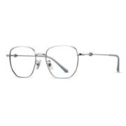 HelenKeller海伦凯勒 眼镜框 H26129+凯米1.67防蓝光镜片