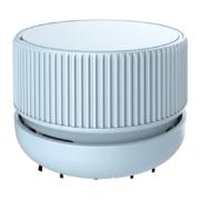 Quanli 泉力 QL-007 桌面无线吸尘器 电池款