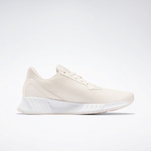 Reebok 锐步 Lite Plus 2.0 FU7576 女子跑步鞋