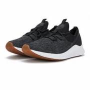 new balance Fresh Foam系列 WLAZRSB 女款休闲跑鞋