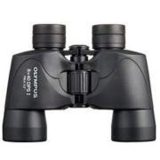 OLYMPUS 奥林巴斯 士兵 DPS 1 双筒望远镜 8x40