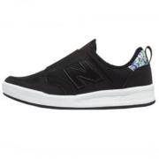 new balance WRT300SY 女款板鞋