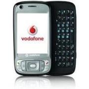 怀旧之作 HTC Vodafone v1615 PDA智能手机