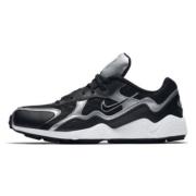 限尺码、百亿补贴:耐克 Nike AIR ZOOM 男子 运动复古 老爹鞋 BQ8800-004-400