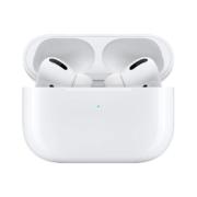 Apple AirPods Pro 苹果三代 无线蓝牙降噪耳机