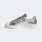 adidas 阿迪达斯 三叶草 SUPERSTAR FR W 女子运动鞋
