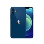Apple 苹果 iPhone 12系列 A2404国行版 手机 256GB 蓝色