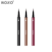 ROZO 电眼持久眼线笔3支