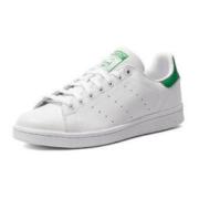 adidas Originals 运动生活系列 Stan Smith M20324 中性款运动板鞋