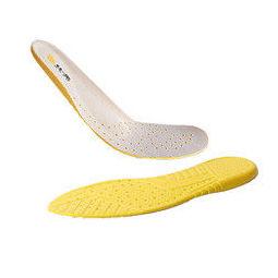 牧の足 MZ013-2 中性运动鞋垫