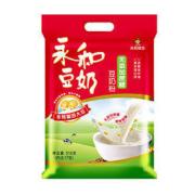 YON HO 永和豆浆 无添加蔗糖豆奶粉 510g *7件