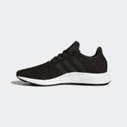 adidas 阿迪达斯 SWIFT RUN CQ212 男款休闲运动鞋