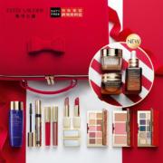 Estee Lauder 雅诗兰黛 2020新年彩妆大礼盒套装12件套