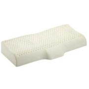 PARATEX 泰国原装进口天然乳胶枕 (蝶形枕)