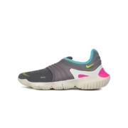 NIKE 耐克 Free Rn 3.0 Flyknit AQ5708 女子跑步鞋