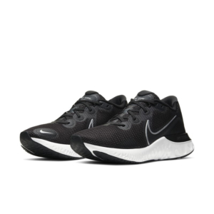 NIKE 耐克 RENEW RUN CK6357 男子跑步鞋