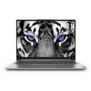 百亿补贴: Lenovo 联想 小新 Pro 14 2021 核显版 14英寸笔记本电脑 (i5-1135G7、16GB、512GB、2.2K、雷电4)