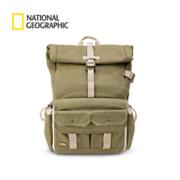 NATIONAL GEOGRAPHIC 国家地理 NG5170 相机包
